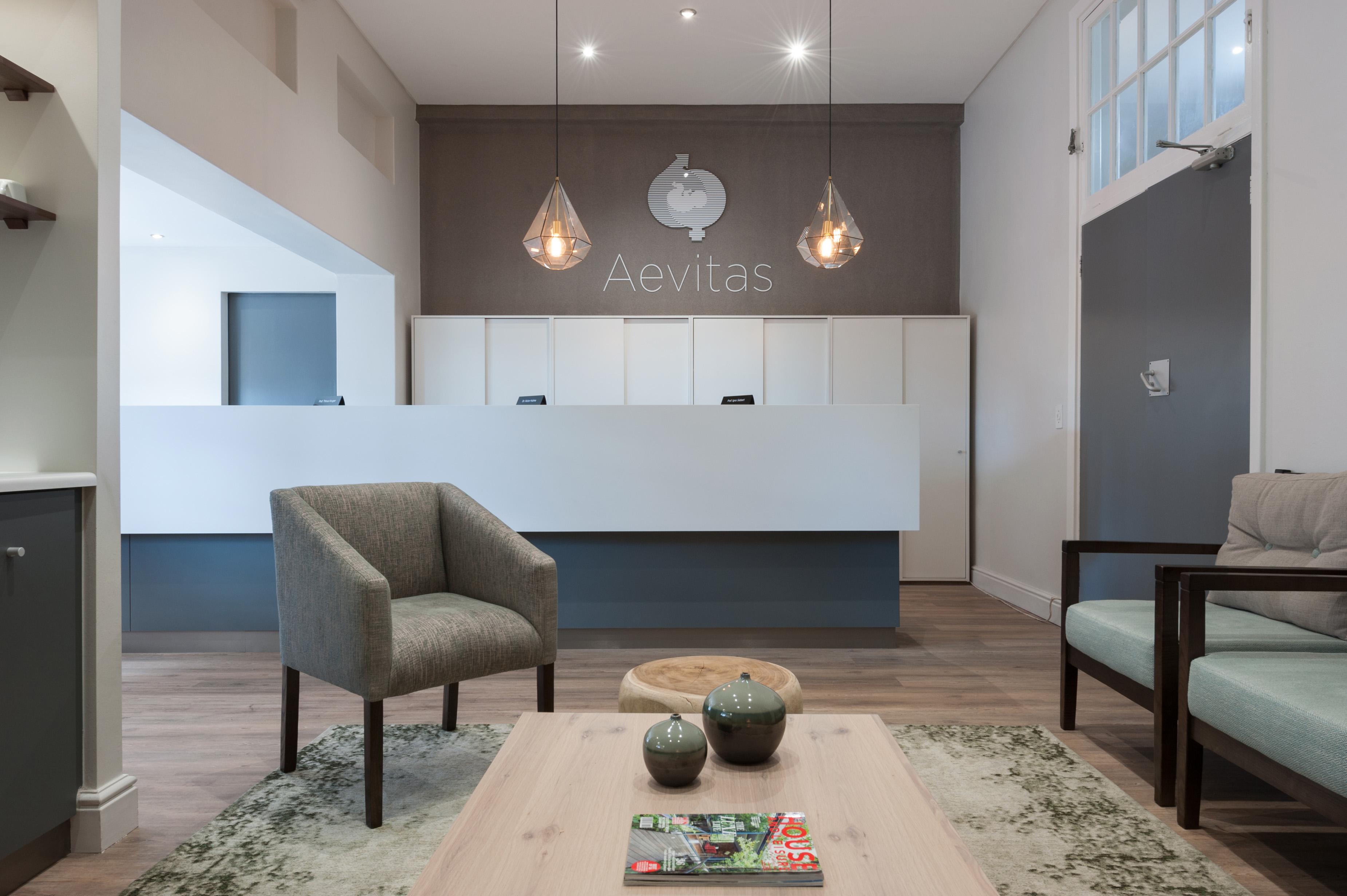 Rumour Has It Interior Design Cape Town South Africa