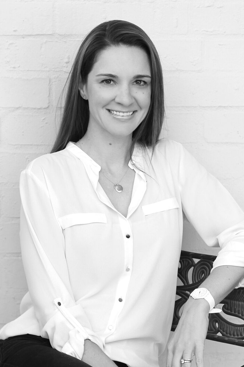 Michelle Crowther – Internal Project Manager